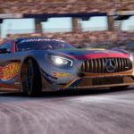 Mercedes_AMG_GT3_2_1507710864