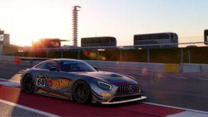 Mercedes_AMG_GT3_5_1507710870