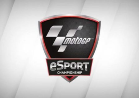 MotoGP eSports Championship