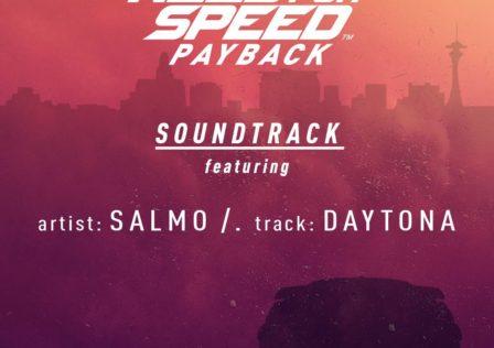 NeedforSpeedPAYBACK-SALMO