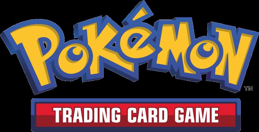 Pokémon_Trading_Card