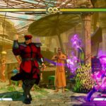 SFVAE_gameplay_5_1507195439