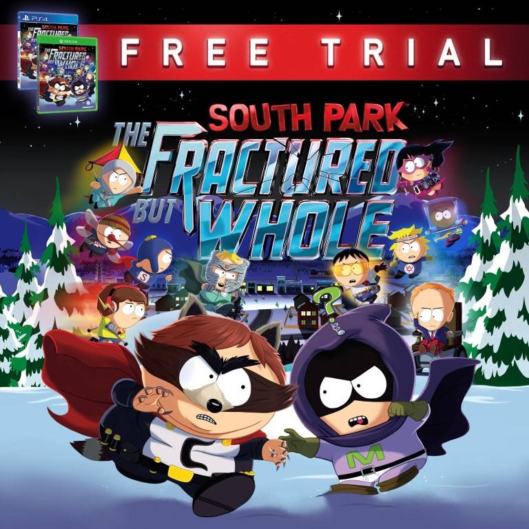 SPFBW_FreeTrial_KeyArt