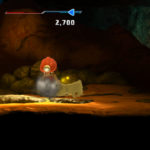 Spelunker_Party_Out_Now_Screenshot_03_1508402690