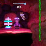 Spelunker_Party_Out_Now_Screenshot_04_1508402689