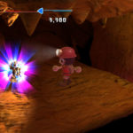 Spelunker_Party_Out_Now_Screenshot_05_1508402691