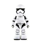 Stormtrooper_Front