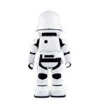 Stormtrooper_back
