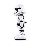 Stormtrooper_left
