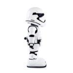 Stormtrooper_right