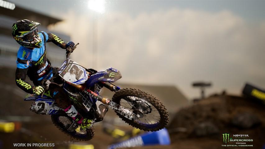 Supercross_Las_Vegas_06