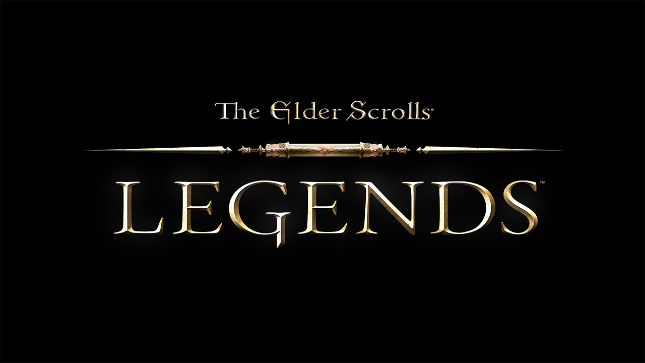 The_Elder_Scrolls_Legends_LOGO