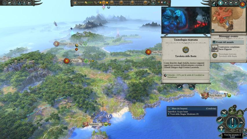 Total War Warhammer II (19)