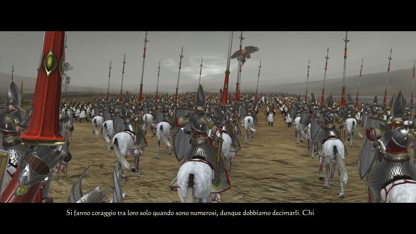 Total War Warhammer II (26)