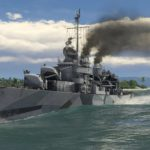 WarThunder_Destroyer_Fletcher-class_2