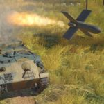 WarThunder_Japan_Type_60_APC_EN