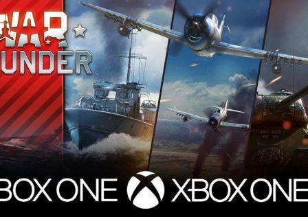 WarThunder_Xbox_One