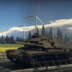 WarThunder__USA_M60A1RiseP