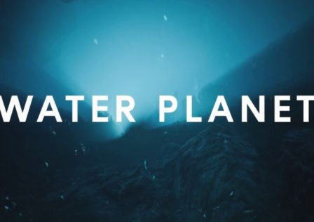 Water Planet (2)