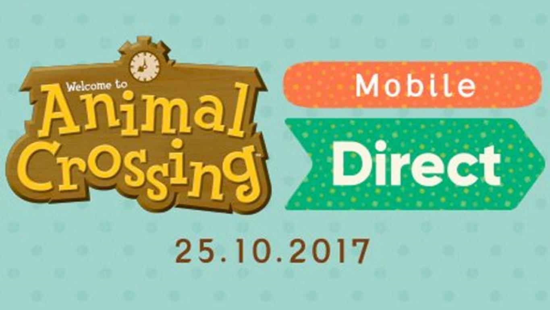 animal-crossing-mobile