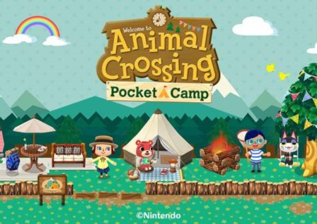 animal-crossing-pocket-camp