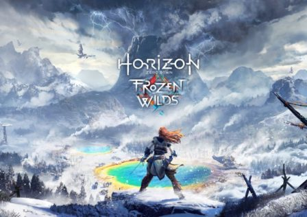 horizon-zero-dawn-the-frozen-wilds
