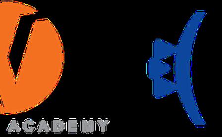 logo_VA_Link[2]