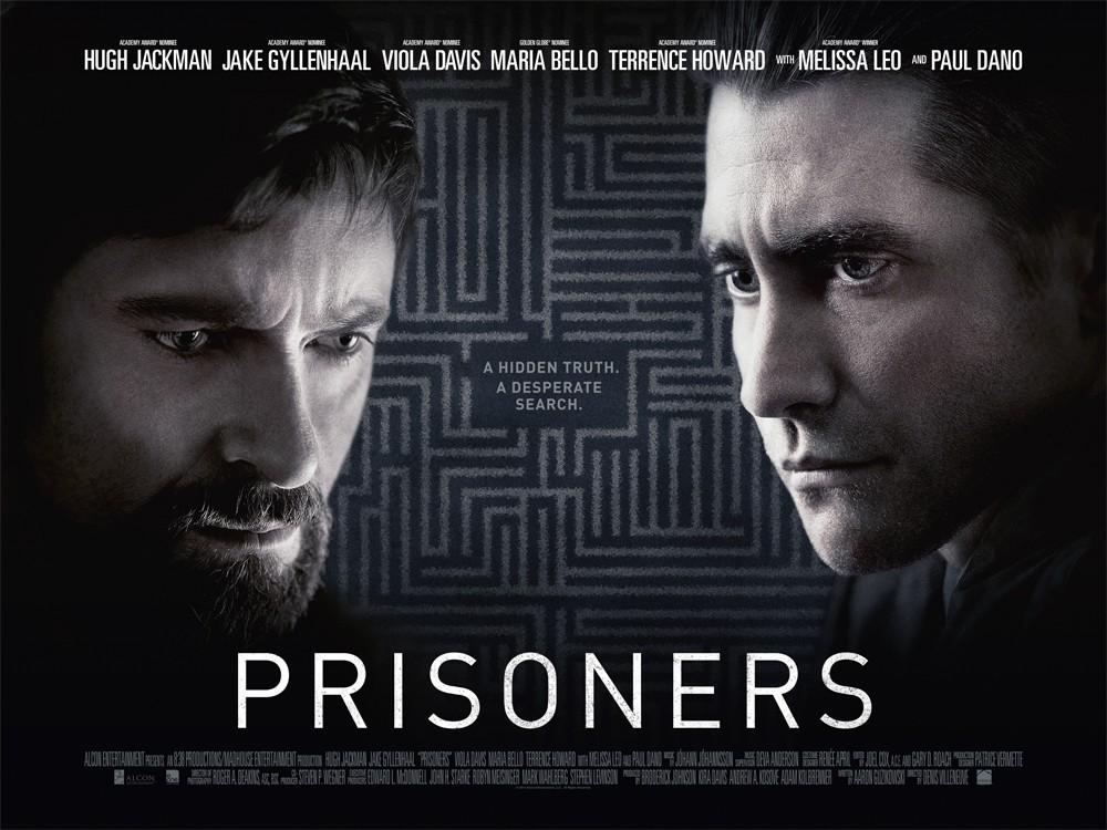 prisoners-poster06