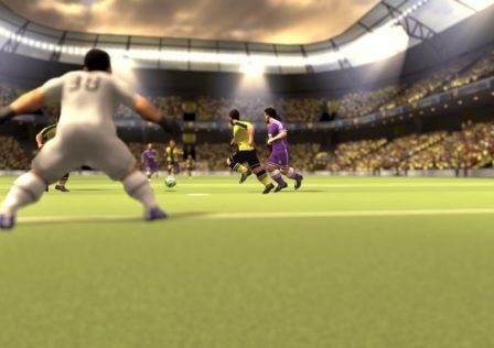 sociable_soccer_05