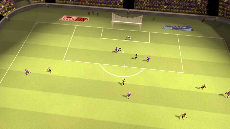 sociable_soccer_06