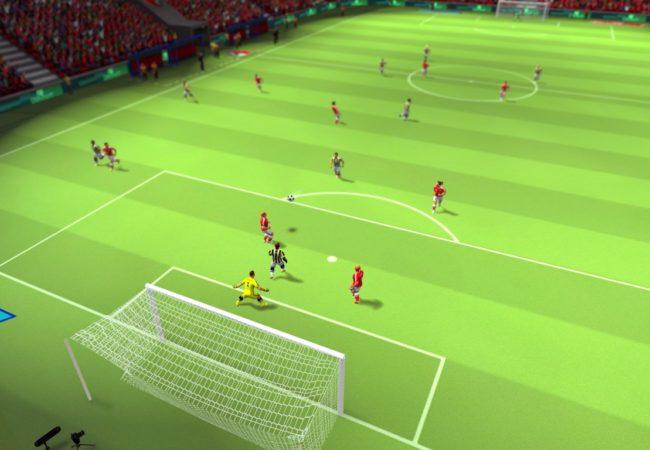 sociable_soccer_15