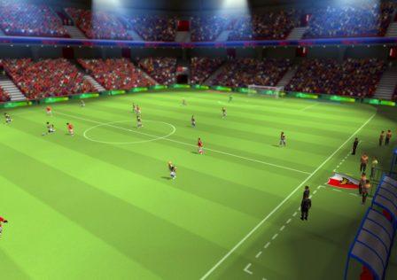 sociable_soccer_20