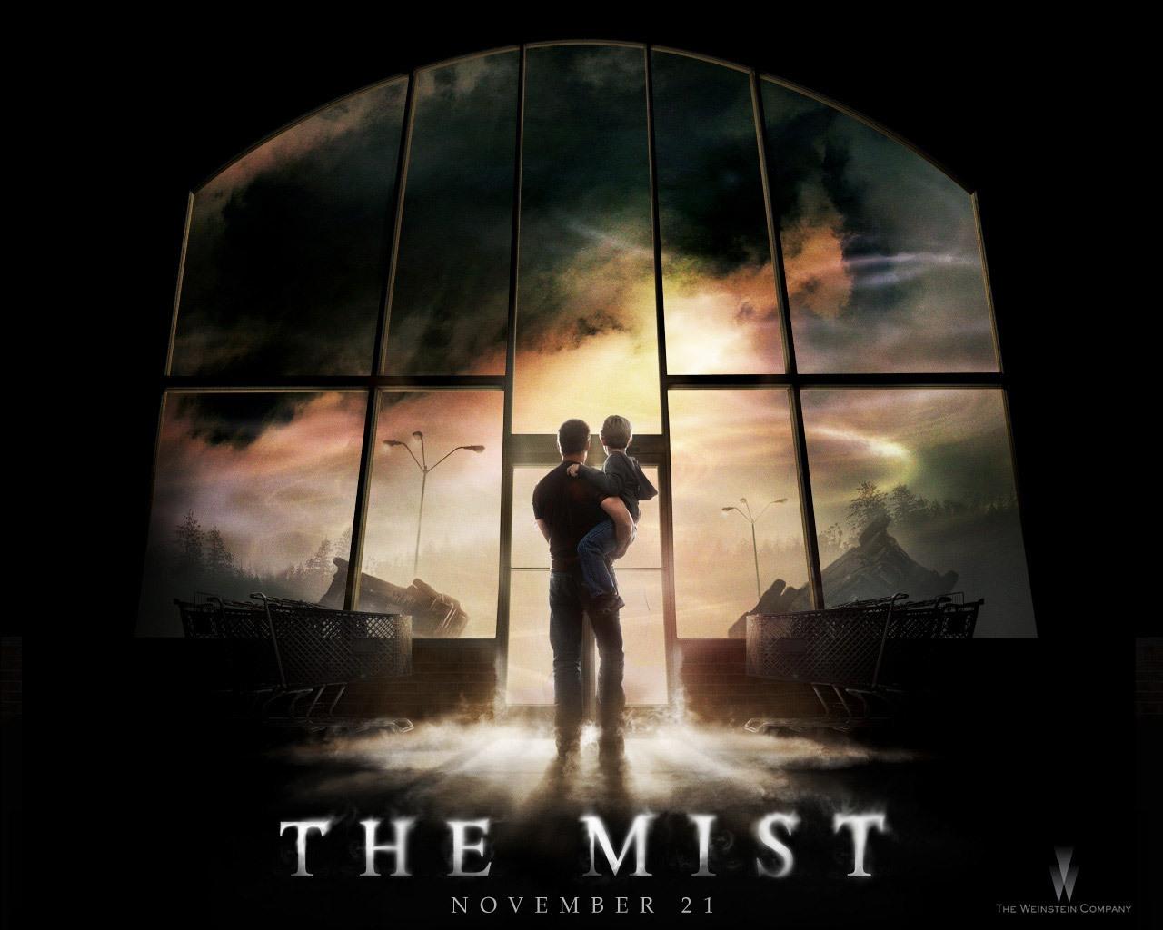 the-mist-2007