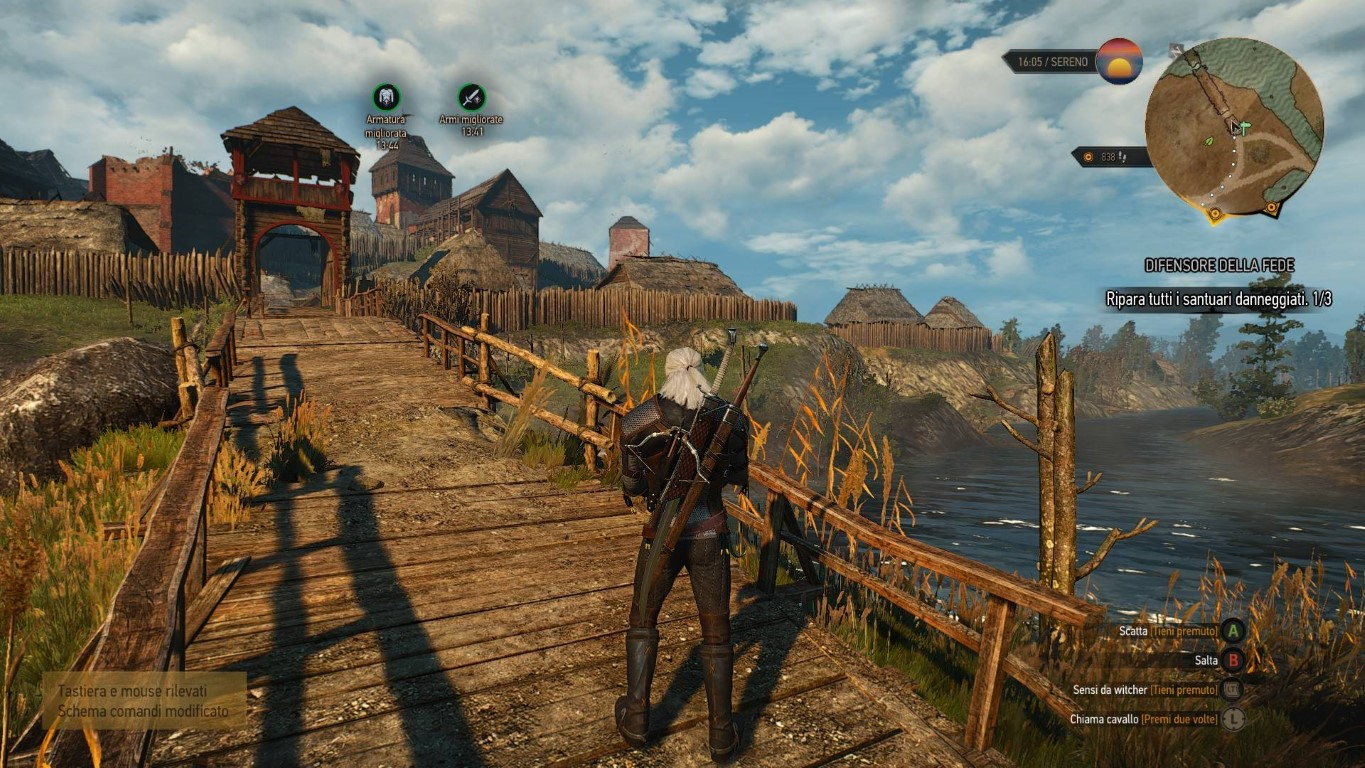 the witcher 3 screen 5