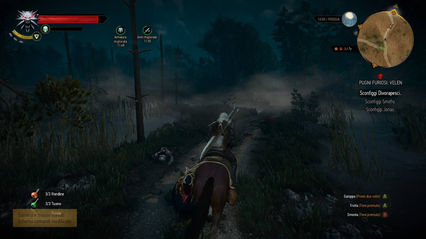 the witcher 3 screen 6