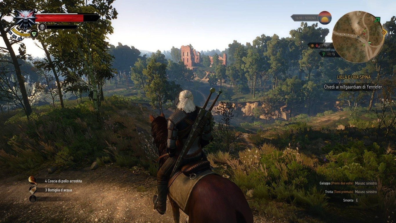 the witcher 3 screen 9