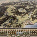 7_1510070124.Gaul_Campaign_1_LOGO