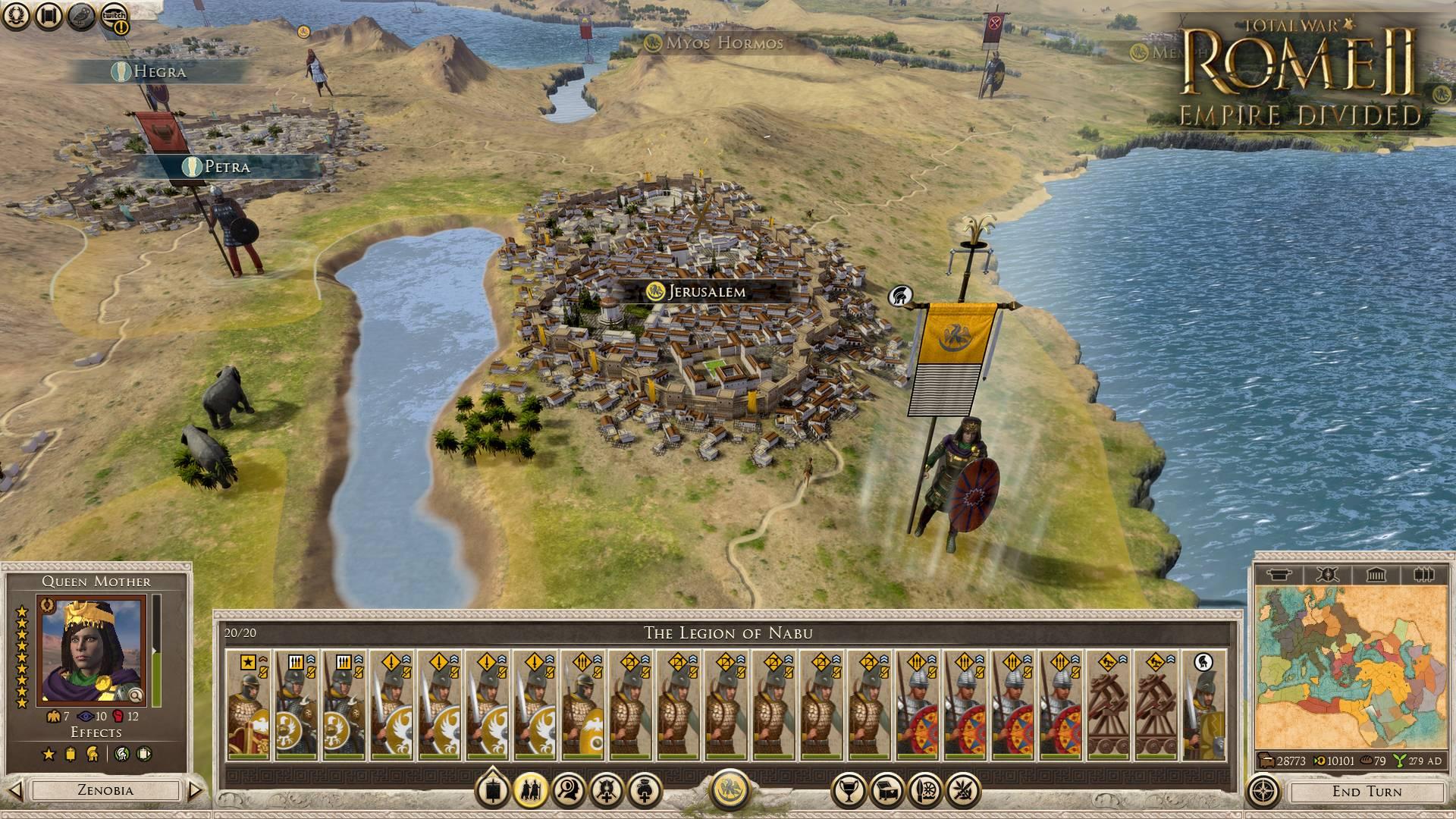 8_1510070125.Zenobia_Campaign_1_LOGO
