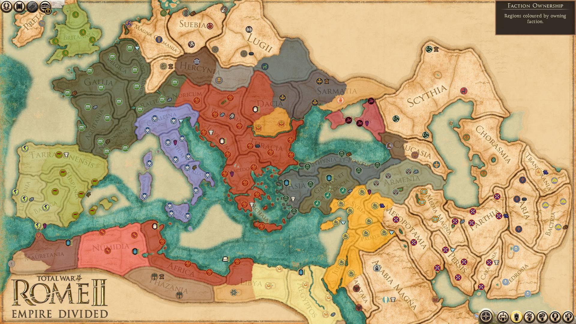 9_1510070126.Map
