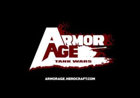 Armor Age (3)