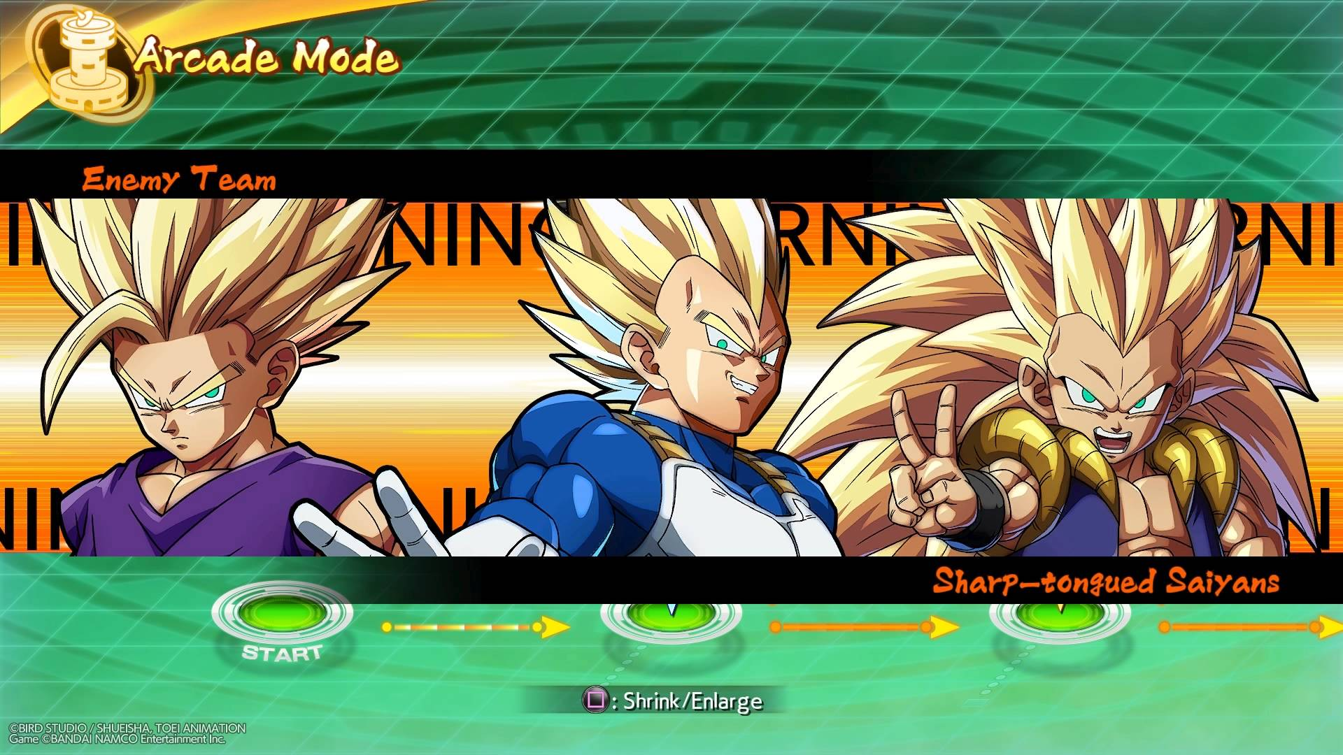 DRAGON BALL FighterZ_20171116181428