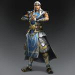 DW8_Xu Huang1