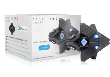 Destiny2_Ghost_Packshot