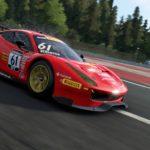 Ferrari488GT3_Demo_1_1511196049