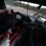 Ferrari488GT3_Demo_2_1511196051