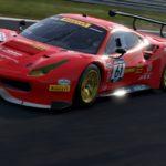 Ferrari488GT3_Demo_3_1511196052