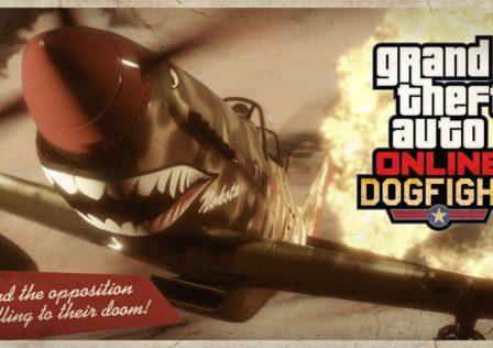 GTA Online 71117B