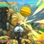 Gotenks_Ultimate_Z_Attack_Charging_Ultra_Volleyball06_1511268532