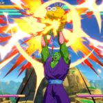 Gotenks_Ultimate_Z_Attack_Charging_Ultra_Volleyball08_1511268533