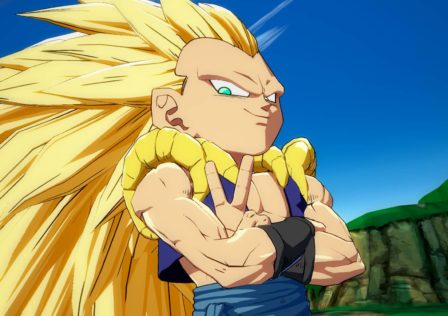Gotenks_Winning_Pose01_1511268535
